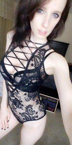 foxy_gamer