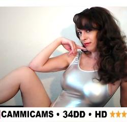 CammiCams