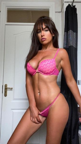 SamanthaGeri